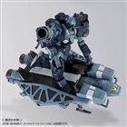 「MG 1/100 ジェスタ(シェザール隊仕様 B&C班装備)」