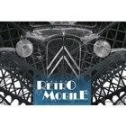 シトロエンが100周年記念展示へ、3Dツアーや仮想ミュージアムも…レトロモビル2019
