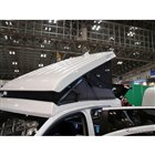 西尾張三菱自動車販売 / 三菱アウトランダーPHEV(ジャパンキャンピングカーショー2019)