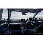 アウディ Q5 TDI 1stエディション ブラックスタイリング
