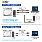 USB-CVIDE7