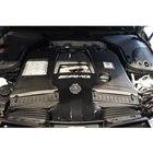 「AMG GT63 S 4MATIC+」と、同「エディション1」は、最高出力639ps、...