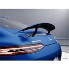 メルセデスAMG GT 4ドアクーペ GT63S