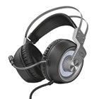 GXT435 Ironn 7.1 Gaming Headset