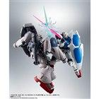 「ROBOT魂 <SIDE MS> RX-78GP01 ガンダム試作1号機 ver. A.N.I.M.E.」