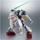 ROBOT魂 <SIDE MS> RX-78GP02A ガンダム試作2号機 ver. A.N.I.M.E.