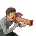 Nintendo Labo: VR Kit バズーカToy-Con