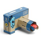 Nintendo Labo: VR Kit カメラToy-Con