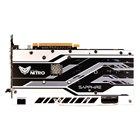 NITRO+ RADEON RX 590 8G GDDR5 OC