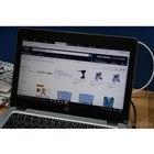 Amazonビジネスのサイト:法人アカウントを取得すれば利用可能になる