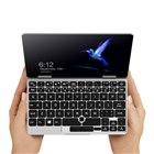 One-Netbook、515gの7型2in1パソコン「OneMix2S」を2019年春発売