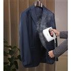 衣類スチーマー「NI-FS750」
