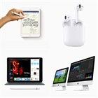 異例、アップルから3日連続で「iPad mini」「iPad Air」「iMac」など新モデルが発表