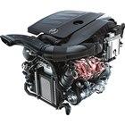 M264型エンジン