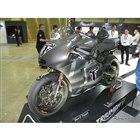 『Moto2TM』プロトタイプ