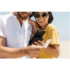 Lifeprint 2 x 3 Instant Print Camera for iPhone
