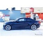 BMW M2 CS/CSL スクープ写真