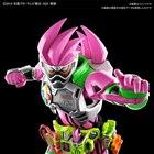 「Figure-rise Standard 仮面ライダーエグゼイド アクションゲーマー レベル2」