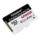 High Endurance microSD カード