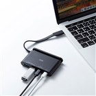 USB-3TCH17BK