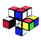 ルービックフラット3×1