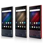 55,370円、QWERTYキーボード付きスマホ「BlackBerry KEY2 LE」国内版が発売