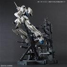 ※画像はイメージ。「MG 1/100 ガンダムベース限定 MS CAGE」以外はすべて別売り