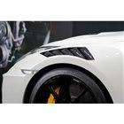 「日産GT-R」と「フェアレディZ」に生誕50周年記念車