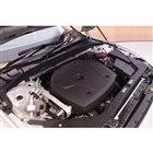 導入されるパワートレインは最高出力254ps、最大トルク350Nmを発生する2リッター直4ター...