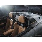 ポルシェ 911 スピードスター 新型のヘリテイジデザインパッケージ