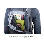 PhotoCross 15 Backpack