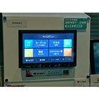 新型「楽ナビ」最上位モデルは8型HDパネルを採用したAVIC-RL910