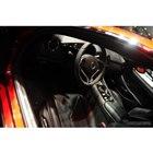 カルマオートモーティブの レヴェーロ GTの2020年モデル(上海モーターショー2019)