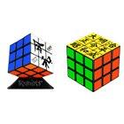 新元号「令和」の文字をプリントした「祝!令和ルービックキューブ」、3,900円