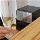 「MYWINECL」
