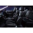 レカロシートを「レヴォーグ」で初設定した特別仕様車「2.0STI Sport EyeSight...