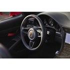 ポルシェ 911 スピードスター 新型