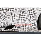 マクラーレンの新型ハイブリッドスポーツ・プロトタイプ(スクープ写真)