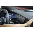 BMW M3 新型 スクープ写真