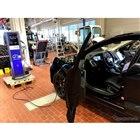 ブロックチェーン技術を導入したボッシュの電動車向け新充電システム