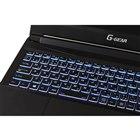 「GeForce RTX 2060」搭載の15.6型ゲーミングPC