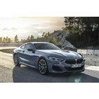 BMW 840d xDrive