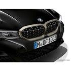 BMW 3シリーズ セダン 新型のM340i xDrive