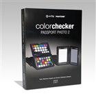 「ColorChecker Passport Photo 2 MSCCPP-B」