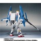 「ROBOT魂(Ka signature)<SIDE MS>スーパーガンダム」