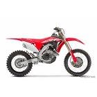 ホンダ CRF450RX 2020年モデル