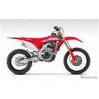 ホンダ CRF250RX 2020年モデル
