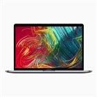 アップル、初の8コア「Core i9」を搭載した新型「MacBook Pro」