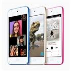 アップルが約4年ぶりの新型「iPod touch」発表、価格は21,800円から