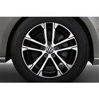 VWが「ゴルフ」シリーズ3モデルに特別仕様車「マイスター」を設定